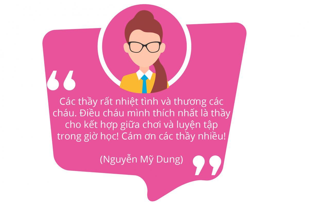 Nguyễn Mỹ Dung